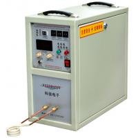 Buy cheap Jewelry Equipment High Friquency Induction The Heating Equipment KX-5188A25 from wholesalers