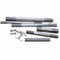 Best Din 976 M10 A4 SS316 Double Sided Threaded Stud Stainless Steel 0.35 Meter wholesale