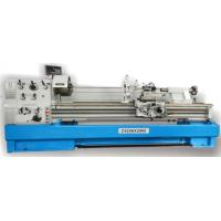 Best C6251 manual metal engine lathe machine wholesale