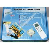 Best Air Conditioner Control System U03A wholesale