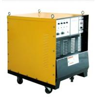 Best Drawn Arc Stud Welding Machine RSN-2650 , M3 - M25 similar Arc Nelson Stud Welder wholesale