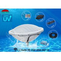 Best Waterproof LED Color Changing Swimming Pool Lights 7m Lighting Length wholesale