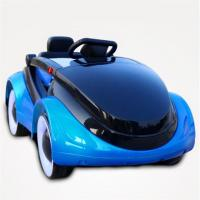 Best Hebei manufacturer kids electric toy car for baby battery toy car factory price wholesale