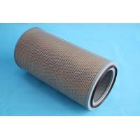 Best Nano Flame Retardant Dust Extractor Filter Cartridges Polyester Material wholesale