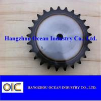 Cheap KANA A Type Sprocket , type 25A , 35A , 40A , 50A , 60A , 80A , 100A , 120A , for sale