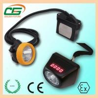 Best Rechargeable 1W LED Mining Light wholesale