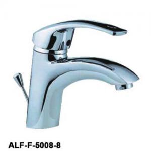 Faucet ALF-F-5008-8