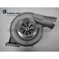 4LGZ HX50 3525154 Diesel Turbocharger for Mercedes Benz OM355A OM407EA