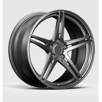 Best BA21 22 inch High Quality Aluminum Alloy Forged Wheels Customized Car Replica forgin rims /Staggered Wheels/Luxury Rims wholesale