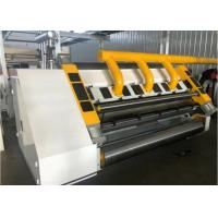 Best High Speed Single Facer Corrugated Machine Electric Drive Seamless Steel Pipe wholesale