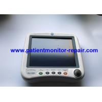 China Medical Touch Screen GE DASH4000 Patient Monitor LCD 2026653-004 on sale