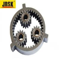 Best Factory customized powder metal planetary gear set for engine wholesale