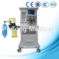 Best Medical Anesthesia machine hot sale, Anesthesia system price S6500 wholesale