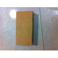 Best Refractory Fire Clay Brick For Pizza Oven, Magical Shape Lightweight Fire Brick Customized wholesale