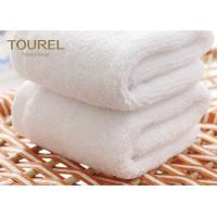 China Micro Fiber Sublimation Terry Hand Towels For Hotel Gym Yoga Bath Beach on sale