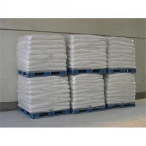 Best Titanium dioxide HR-906 wholesale