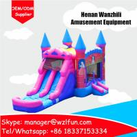 affordable bouncy castles, home use bouncy castle, bouncy castle games