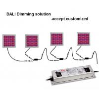 Best DALI Dimming Indoor Plant Grow Lights HPS Equivalent For Vertical Farm wholesale