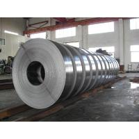 Best 321 stainless steel supplier wholesale