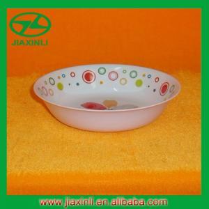 Best Melamine Salad Bowl wholesale