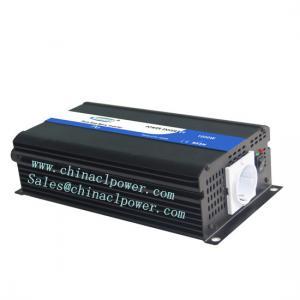 Best 12V Power Inverter 1000W   (CTP-1000W) wholesale