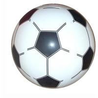 Best Customized inflatable beach football wholesale