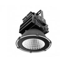 Best UL meanwell led driver 3 years warranty ip65 high bay led light 400w wholesale