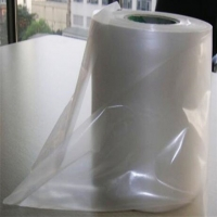 China Artificial Marble Release Disposable PVA Hot Water Film on sale