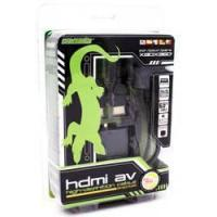 Best HDMI AV Cable for XBOX 360 wholesale