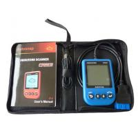 Best CR801 OBDII/EOBD Code Reader wholesale