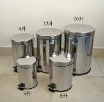 Best Waste Bin or Trash Bin (EVY430) wholesale