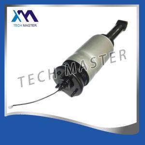 Best Front Air Suspension Shock Absorber Range For Rover Sport Airmatic Strut LR019993 wholesale