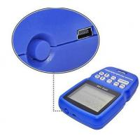 Best Digital Forklift Diagnostic Tools VPC-100 Hand-Held Vehicle Pin Code Calculator wholesale