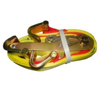 Best Tie Downs wholesale