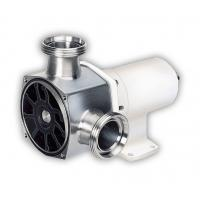 Buy cheap Paddle impeller with pore plate blades from wholesalers