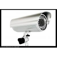 Cheap Factory CMOS WIFI IP Camera ,wifi dome caera ES-IP611W for sale