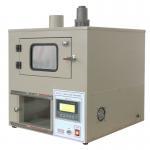 Best Laboratory Fume Chamber wholesale
