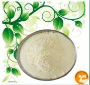 99.5% Purity Legit Gear Trenbolone HexahydrobenzylCarbonate Steroids Powder