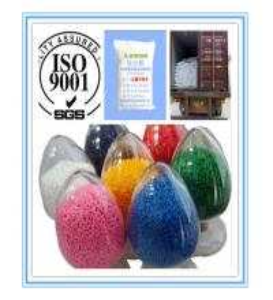 China White Powder Titanium Dioxide Anatase Grade for Pigment Interior& Exterior Latex Painting on sale