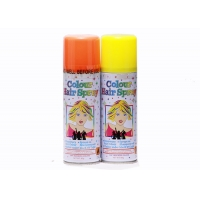 Best Temporary No Ammonia Washable Hair Dye Spray For Wedding Party wholesale