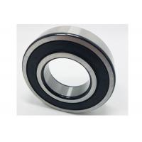 China China manufacture miniature deep groove ball bearings 6013 bearing for catering equipment on sale