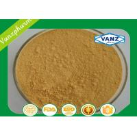 Best Light Brown Powder  Milk Thistle Extract  50%,80% Purity Silymarin CAS 65666-07-1 wholesale
