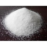 Best White Water Cleaning Chemicals Cationic Polyacrylamide Flocculant Flocking Agent wholesale