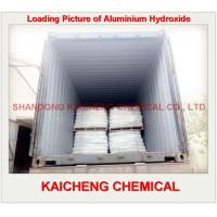 China aluminium trihydrate,Aluminium hydroxide best price as flame retardant used for gratings on sale
