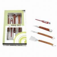 Best Barbecue Tools Set wholesale