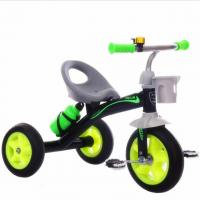 Best manufacture Cheap kids tricycle baby 3 wheel bike children tricycle baby tricycle wholesale