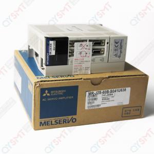 Best Panasonic DRIVER MR-J2S-60B-S041U638 wholesale