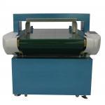 Best FCCA Audit Needle Metal Detector 140W 50-60Hz With Sound / Light Alarm wholesale