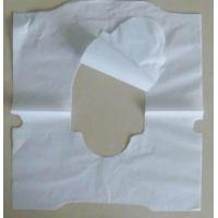 Best Disposable Toilet Seat Cover wholesale