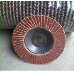 Best T29 flap disc Professional flap discs manufacturers wholesale